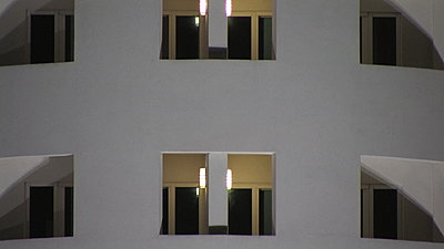 Field of View comparisons, 20x vs. 6x-xlx20tele.jpg