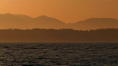 Canon XL H series -- various sample clips-discovery_sunset2.jpg