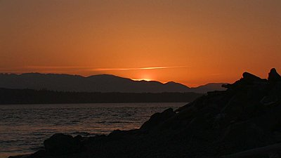 Canon XL H series -- various sample clips-discovery_sunset1.jpg