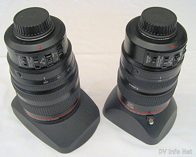 Size comparison pics of the 6x and 20x lenses-xl6x20x1.jpg