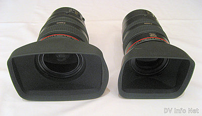 Size comparison pics of the 6x and 20x lenses-xl6x20x3.jpg