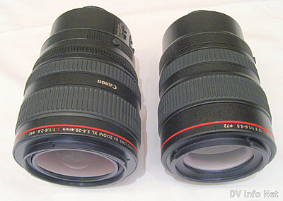Size comparison pics of the 6x and 20x lenses-xl6x20x4.jpg