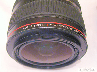 Size comparison pics of the 6x and 20x lenses-xl6x20x5.jpg