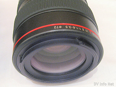Size comparison pics of the 6x and 20x lenses-xl6x20x6.jpg