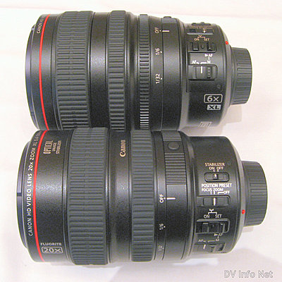 Size comparison pics of the 6x and 20x lenses-xl6x20x7.jpg