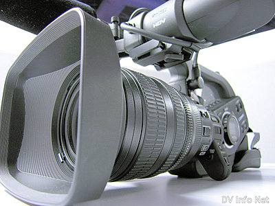 Size comparison pics of the 6x and 20x lenses-xl6x20x8.jpg