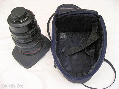 6x lens storage bag SC-10-6xsc10a.jpg