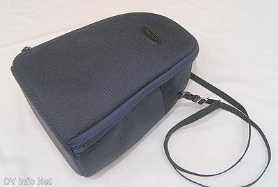 6x lens storage bag SC-10-6xsc10b.jpg