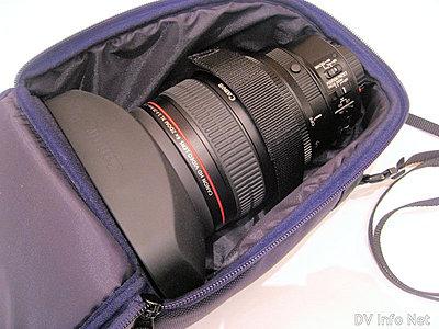 6x lens storage bag SC-10-6xsc10c.jpg