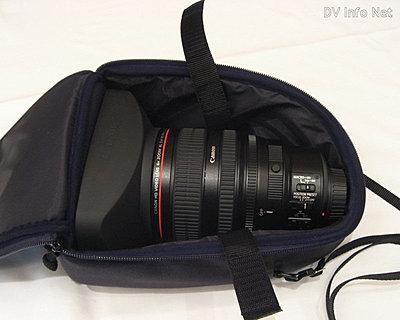 6x lens storage bag SC-10-6xsc10d.jpg