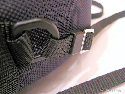 6x lens storage bag SC-10-6xsc10f.jpg