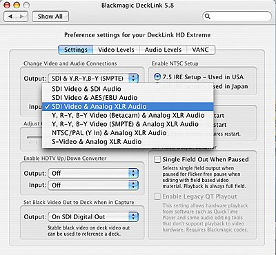 SDI out for SD capture (with audio)-decklink.jpg