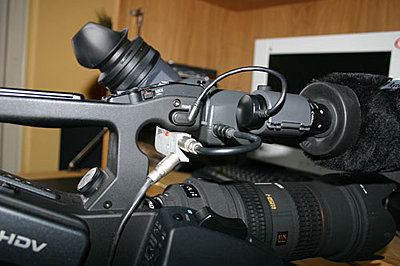 FU1000 XL H1 compatibility?-img_0498.jpg