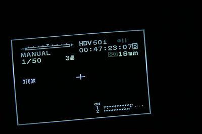 FU1000 XL H1 compatibility?-img_0504.jpg