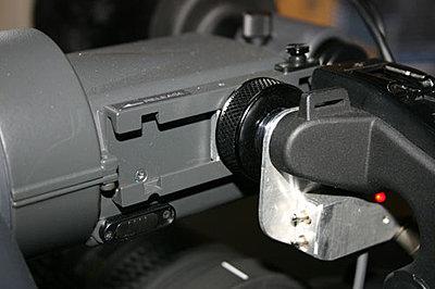 FU1000 XL H1 compatibility?-img_0505.jpg