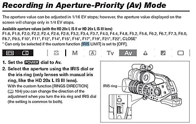 EF adapter for the XL H1A-iris-control.jpg
