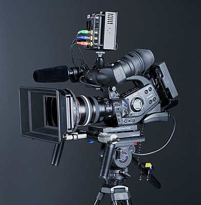 Which mattebox do you have for your XL H1?-h1-marshall-front.jpg