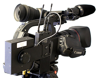 New Canon Stronger Tripod plate and NanoFlash + Wireless mic Wing system now shipping-canonplate3.jpg