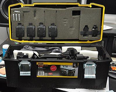 XL H1 Case-dsc_0482s.jpg