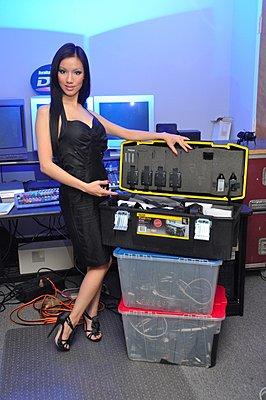 XL H1 Case-dsc_0490s.jpg