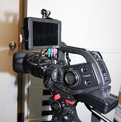The Great Canon XL Series Revival Thread-02-sans-evf.jpg
