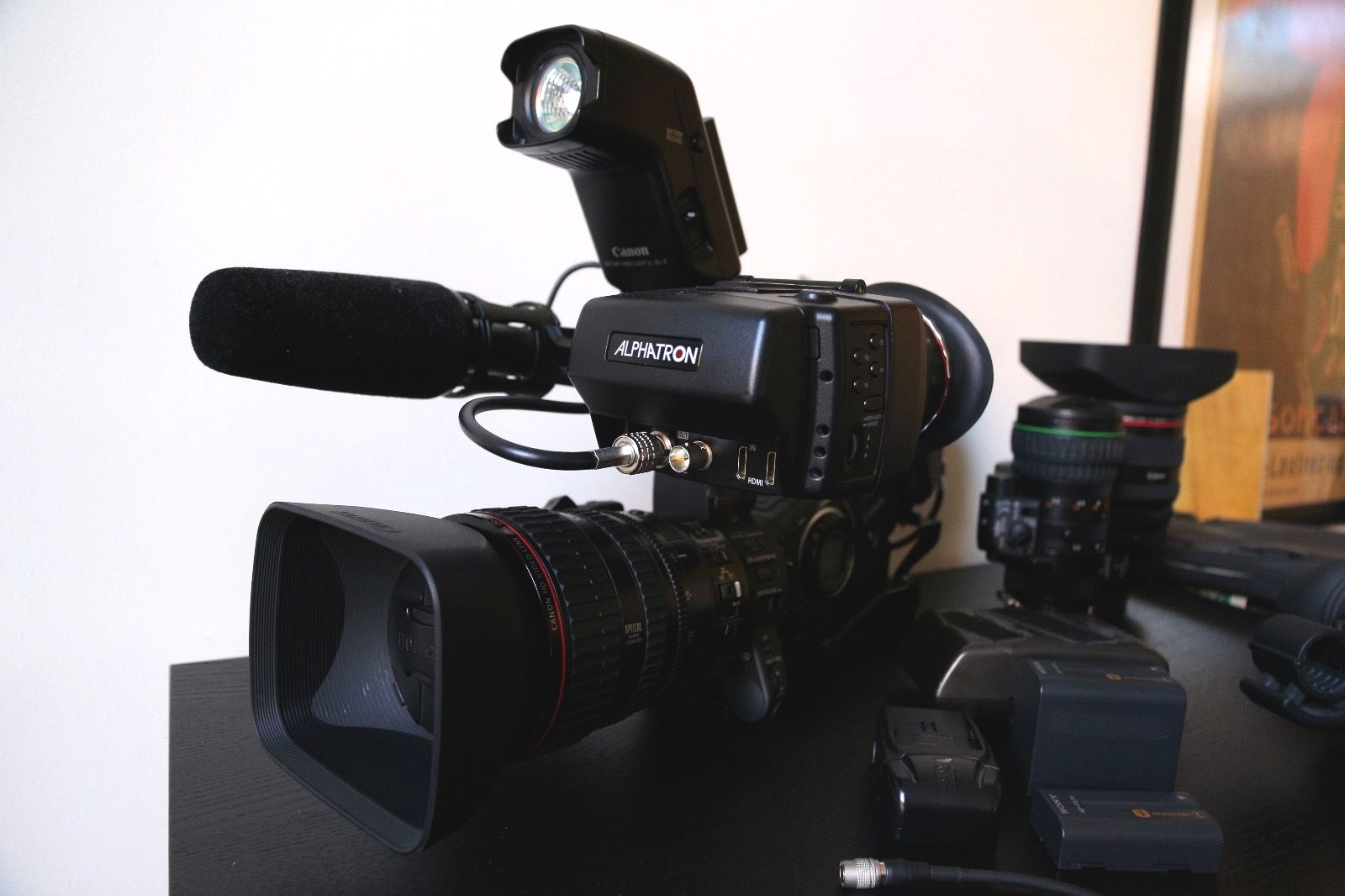 The Great Canon XL Series Revival Thread-_57.jpg ...