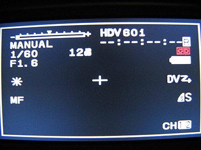 help! simple XL-H1 setup question!!-img_9419.jpg