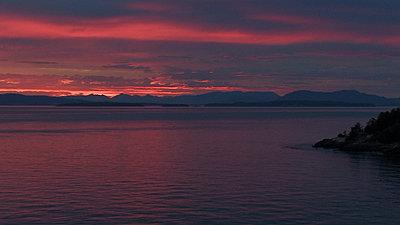 Trouble recording sunrises-sunset1.jpg