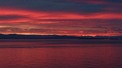 Trouble recording sunrises-sunset2.jpg
