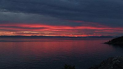 Trouble recording sunrises-sunset3.jpg