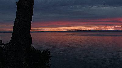 Trouble recording sunrises-sunset4.jpg