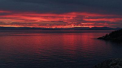 Trouble recording sunrises-sunset5.jpg