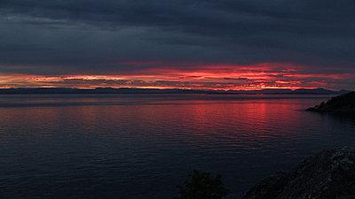 Trouble recording sunrises-sunset6.jpg