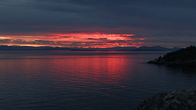 Trouble recording sunrises-sunset7.jpg