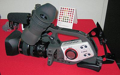 H1 lens on XL2?-xl2hdlensa.jpg