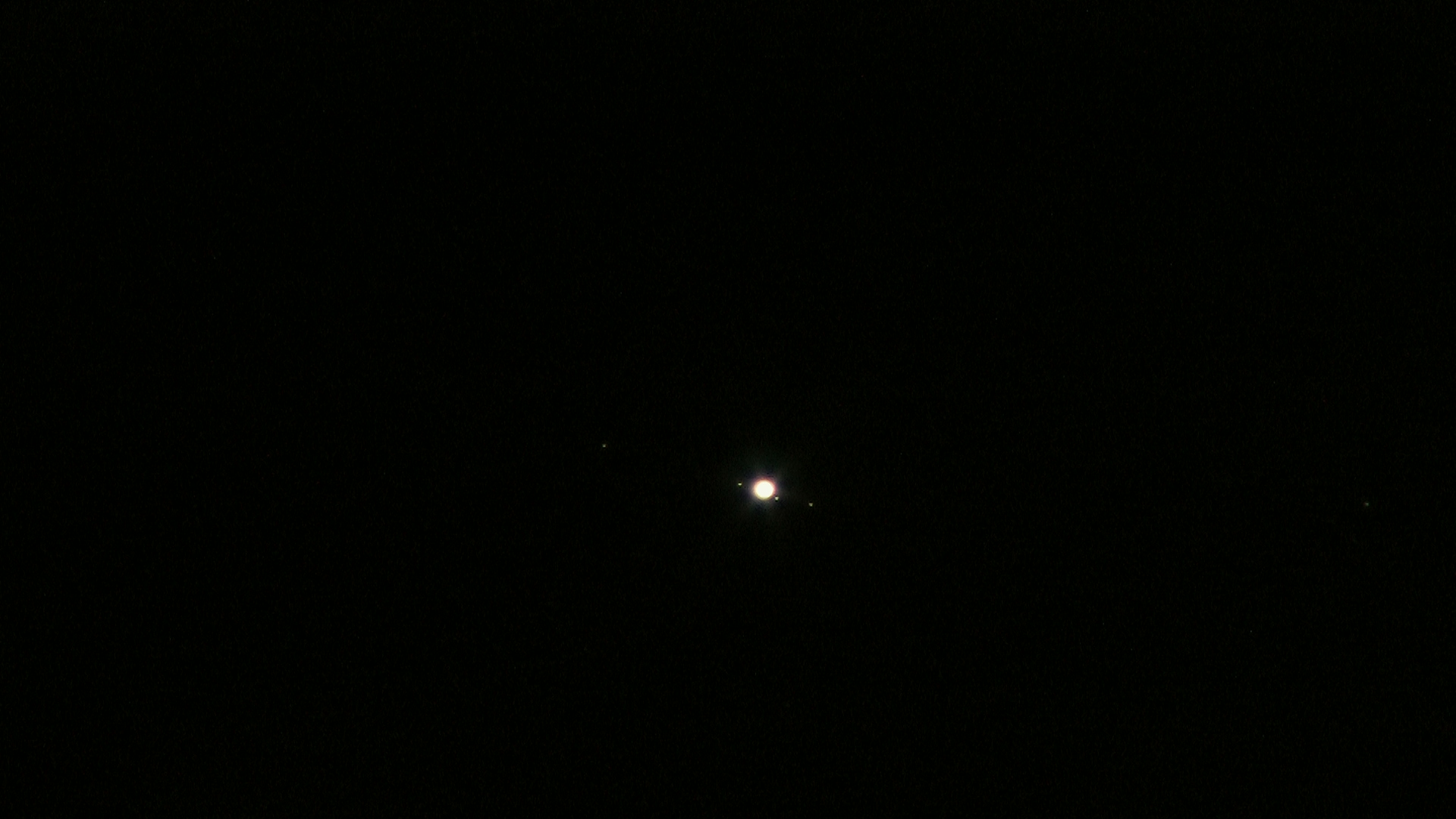 pandora moon of jupiter - photo #31
