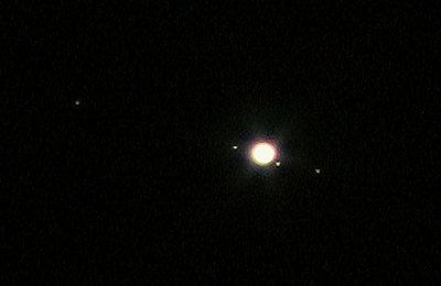 Revisiting Jupiter's Moons-jmoons060725wcp.jpg