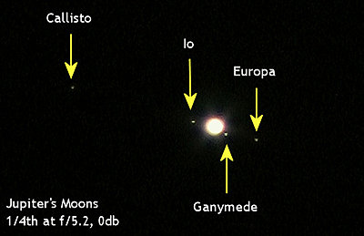 Revisiting Jupiter's Moons-jmoons060725.jpg
