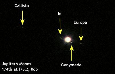Revisiting Jupiter's Moons-jmoons060725.jpg