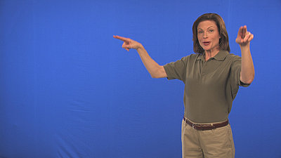 Chromakey and the H1-tracey.jpg