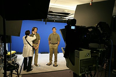 Chromakey and the H1-shopko2.jpg