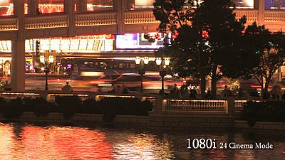 1080 and 24 f Footage side by side-4.jpg
