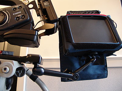 Which field monitor are you using? What monitor to buy.-dsc02839.jpg