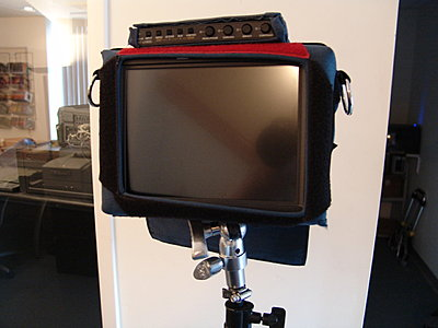 Which field monitor are you using? What monitor to buy.-dsc02842.jpg