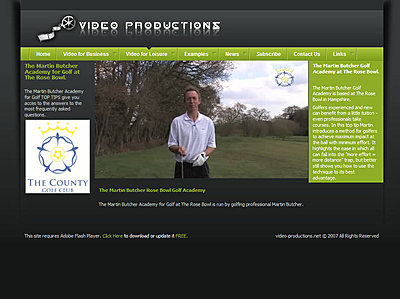Xl-H1 and EX1 used for SD broadcast-firefox-flv.jpg
