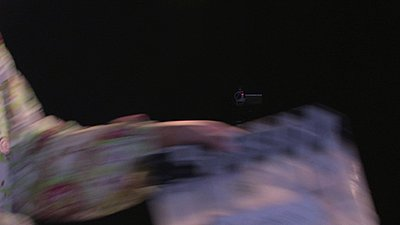 Motion Blur or 3:2 pulldown-blurexample.jpg