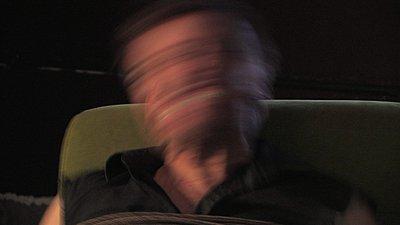 Motion Blur or 3:2 pulldown-blur2.jpg
