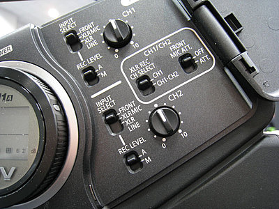 Understanding the XLR's on the H1's-audiopanel.jpg