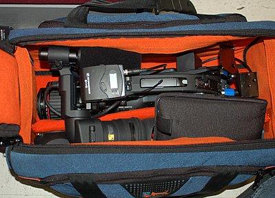 XL-H1A cases-xl-h1a-baged.jpg