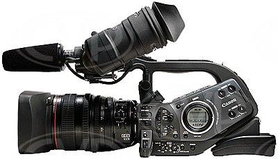 New XL Series HD 6X Wide Angle Lens-04-10-2006canon_xl-6x_xl-h1.jpg